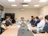 23-08-AMUSUH-E-ITAIPU-juntas-pelos-direitos-dos-municipios-e-a-sustentabilidade-dos-lagos-do-pais-1