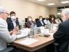23-08-AMUSUH-E-ITAIPU-juntas-pelos-direitos-dos-municipios-e-a-sustentabilidade-dos-lagos-do-pais-7