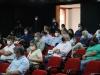 Assembleia-geral-da-Amvap-traz-propostas-para-comemoracoes-de-40-anos-da-entidade-5