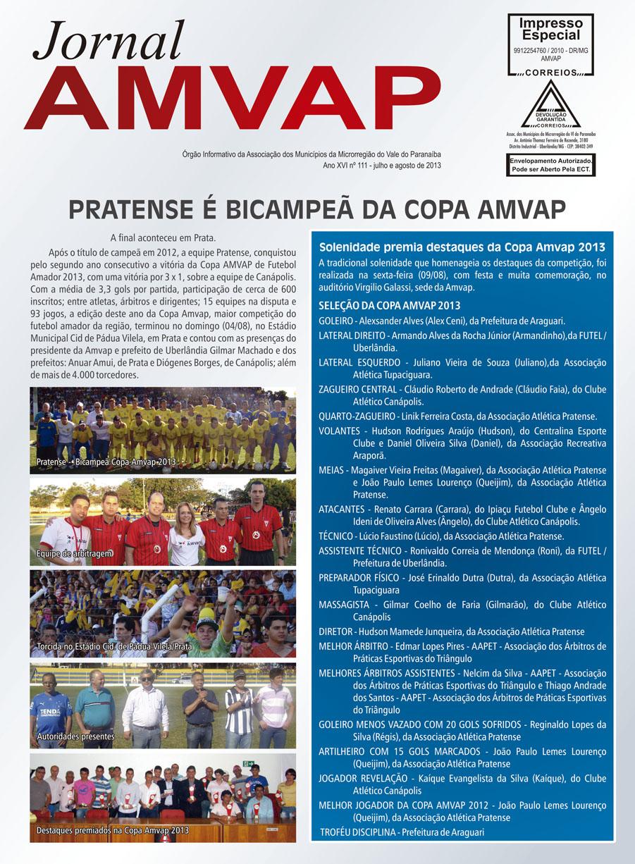 jornal_ed111_pag1
