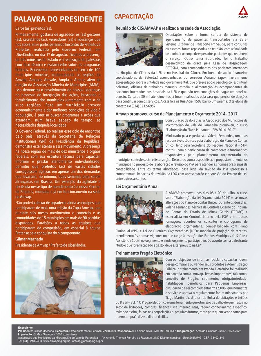 jornal_ed111_pag2