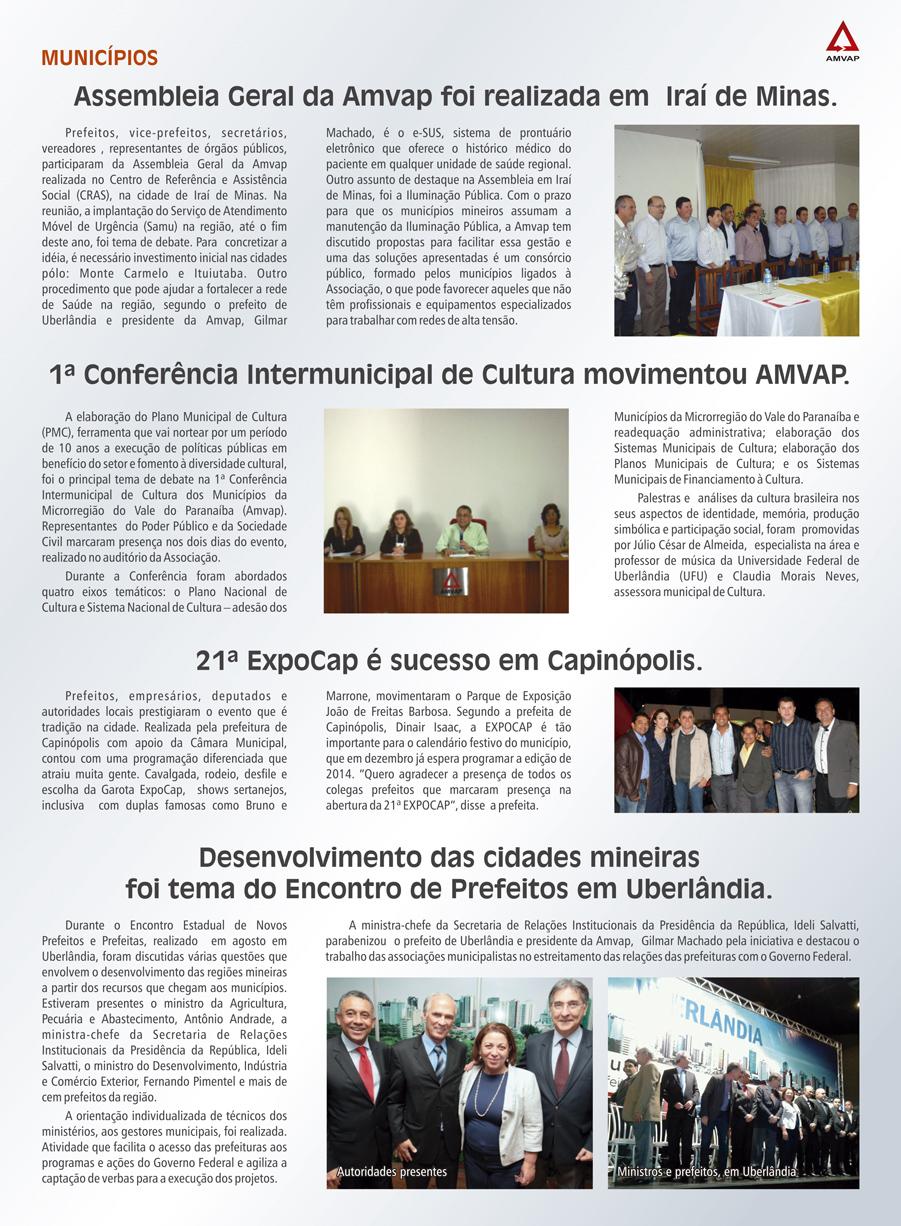 jornal_ed111_pag3