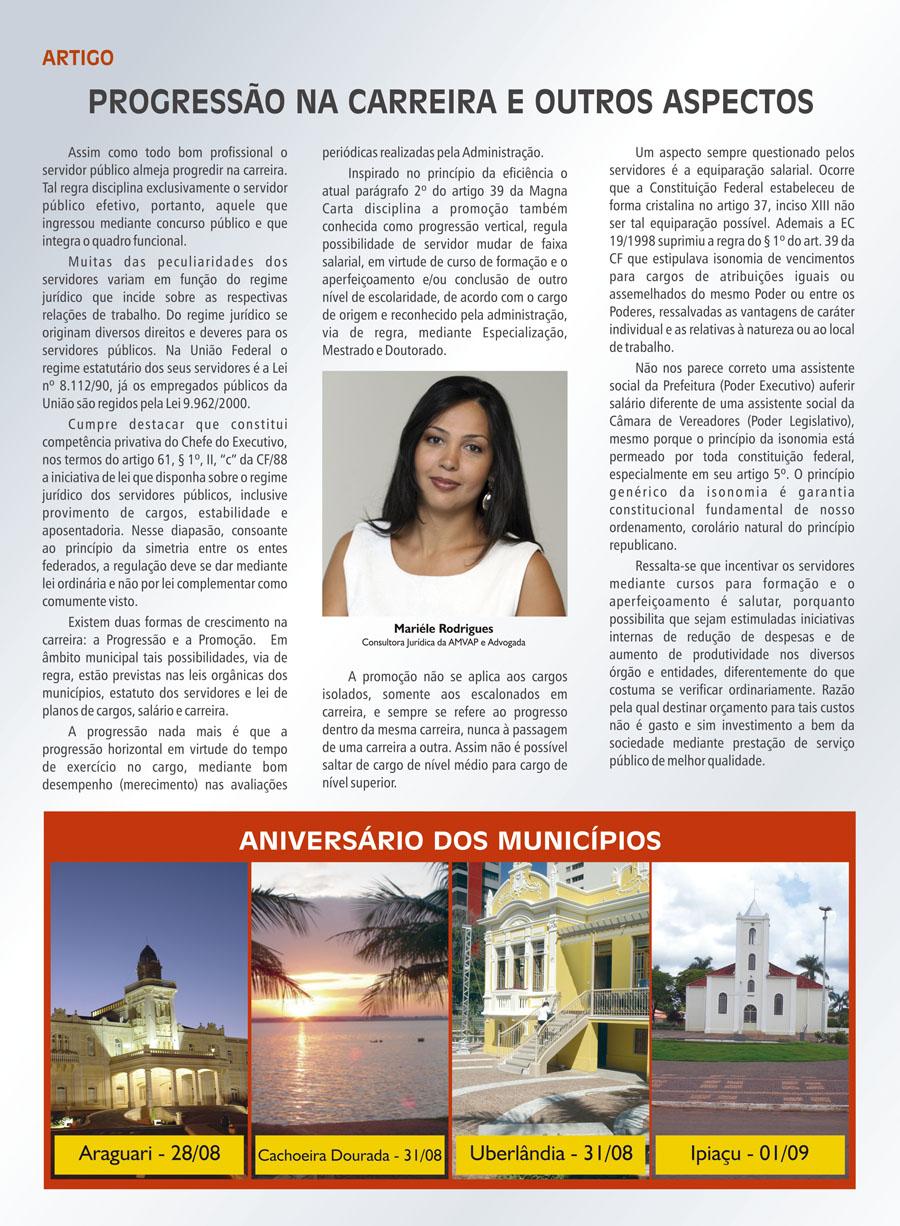jornal_ed111_pag4