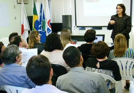 04-08 CURSO CONSORCIOS3