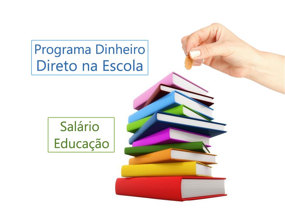 Resultado de imagem para salário-educação