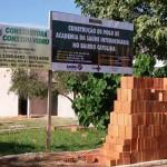 Foto: Ascom Monte Carmelo