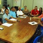 Foto: Ascom Ituiutaba