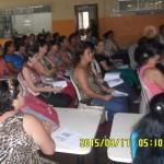 Foto: Ascom Capinópolis