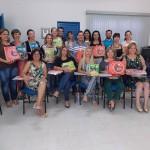 12-02 Educacao Santa Vitoria