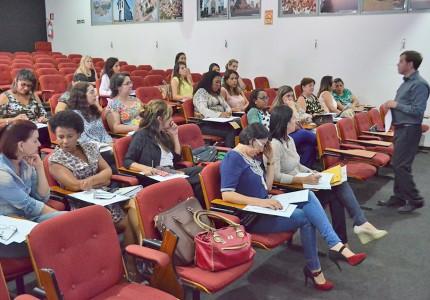 90ª Reunião CIAS/Amvap. Foto: Luiz Otavio Petri