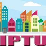 23-05 IPTU Igrejas