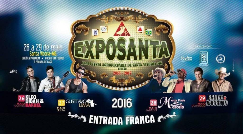 25-05 ExpoSanta