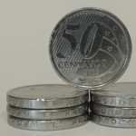 21-06 Financas Locais