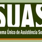 22-06 Assistencia Social