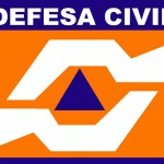 22-06 Defesa Civil MG