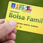 23-06 Bolsa Familia