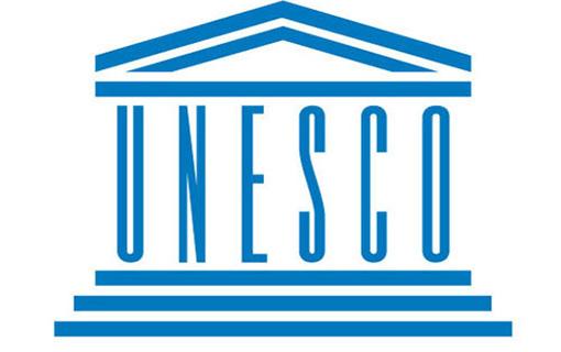 27-06 Diversidade Unesco