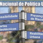25-07 Politica Urbana