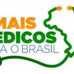 22-08 Mais Medicos