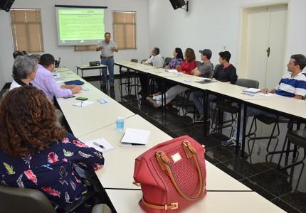 20-09-seminario-fiscalizacao-itr