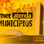 30-09-fex-municipalista