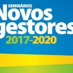 19-10-seminario-novos-gestores