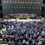20-10-seminario-prefeitos-eleitos