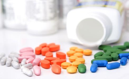 21-10-medicamentos