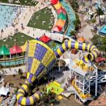 21-10-parques-tematicos