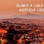 05-12-agenda-urbana