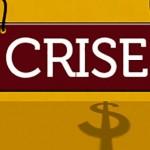 06-12-medidas-crise