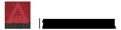 AMVAP – Associação dos Municípios da Microrregião do Vale do Paranaíba