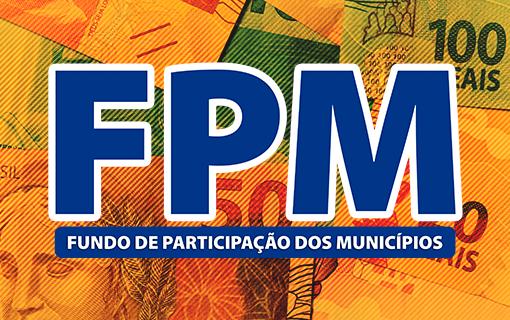 Resultado de imagem para Prefeituras mato-grossenses recebem hoje R$ 61,1 milhões do FPM