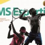 18-01 ICMS Esportivo