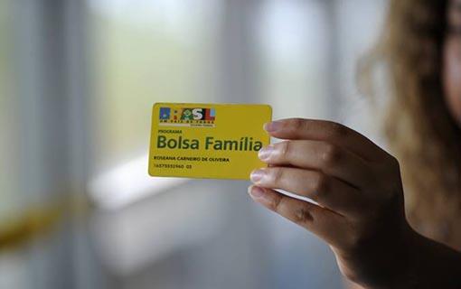 20-01 Atualiza Bolsa Familia