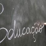 20-01 Programas Educacao