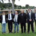 Foto: Ascom Tupaciguara