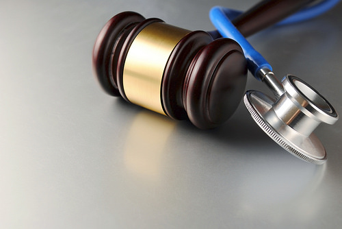 21-03 Judicializacao Saude