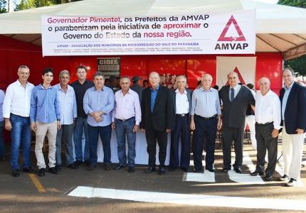 05-05 Amvap Forum Regional