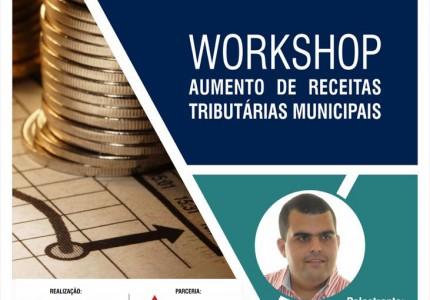 11-05 Workshop Amvap