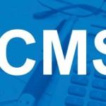 22-05 AMM Repasse ICMS