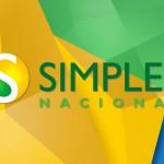 23-06 CNM Simples Nacional