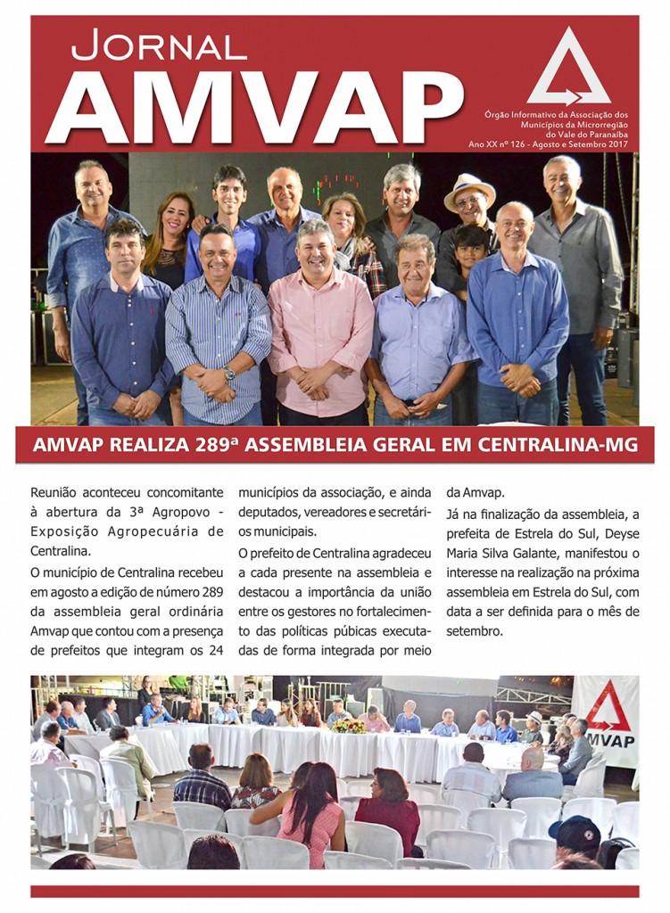 Informativo - 30x44cm - Página 1site