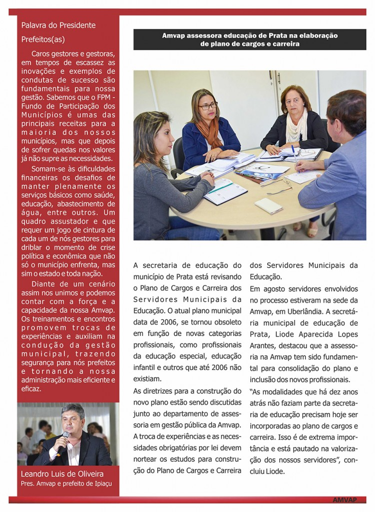 Informativo - 30x44cm - Página 2site