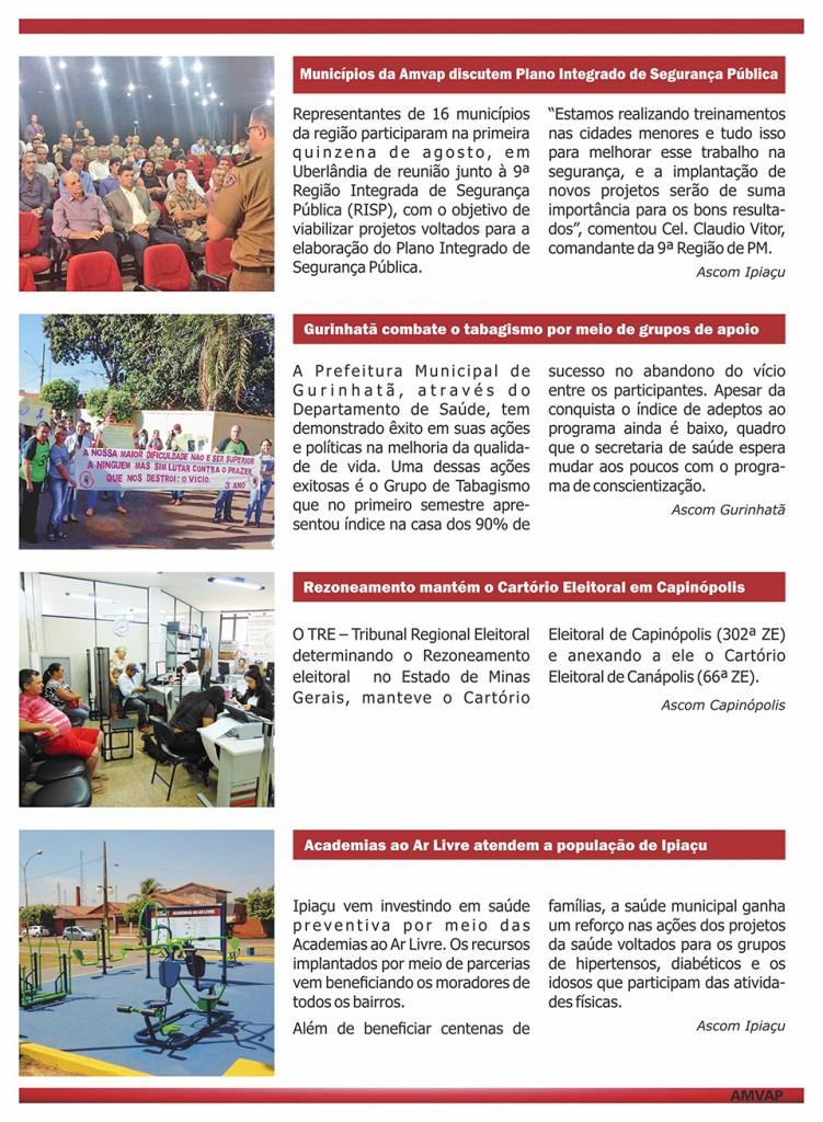 Informativo - 30x44cm - Página 3site