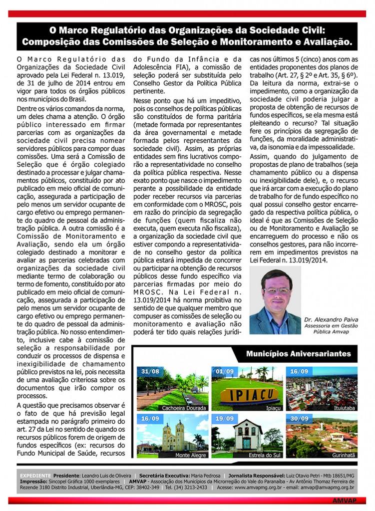 Informativo - 30x44cm - Página 4site