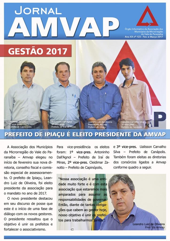 Jornal Amvap 123 - Pag1site