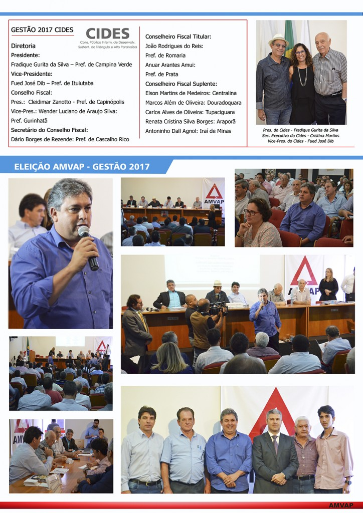 Jornal Amvap 123 - Pag3site