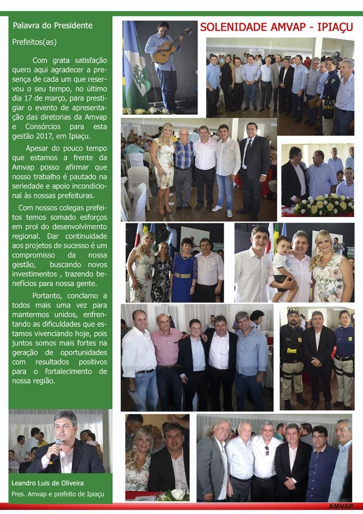 Jornal Amvap 124 - Pag2site
