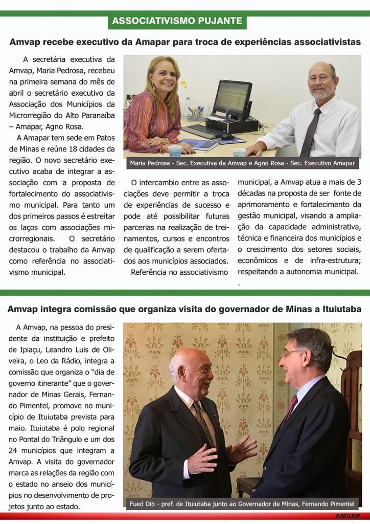 Jornal Amvap 124 - Pag3site
